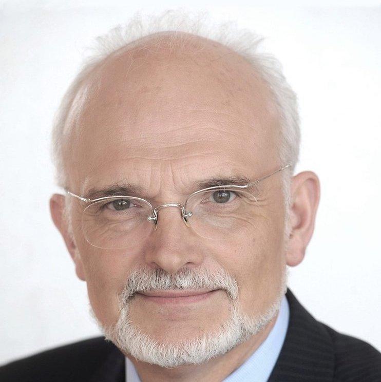 Frank Bielka