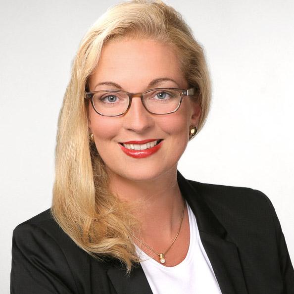 Petra Hildebrandt