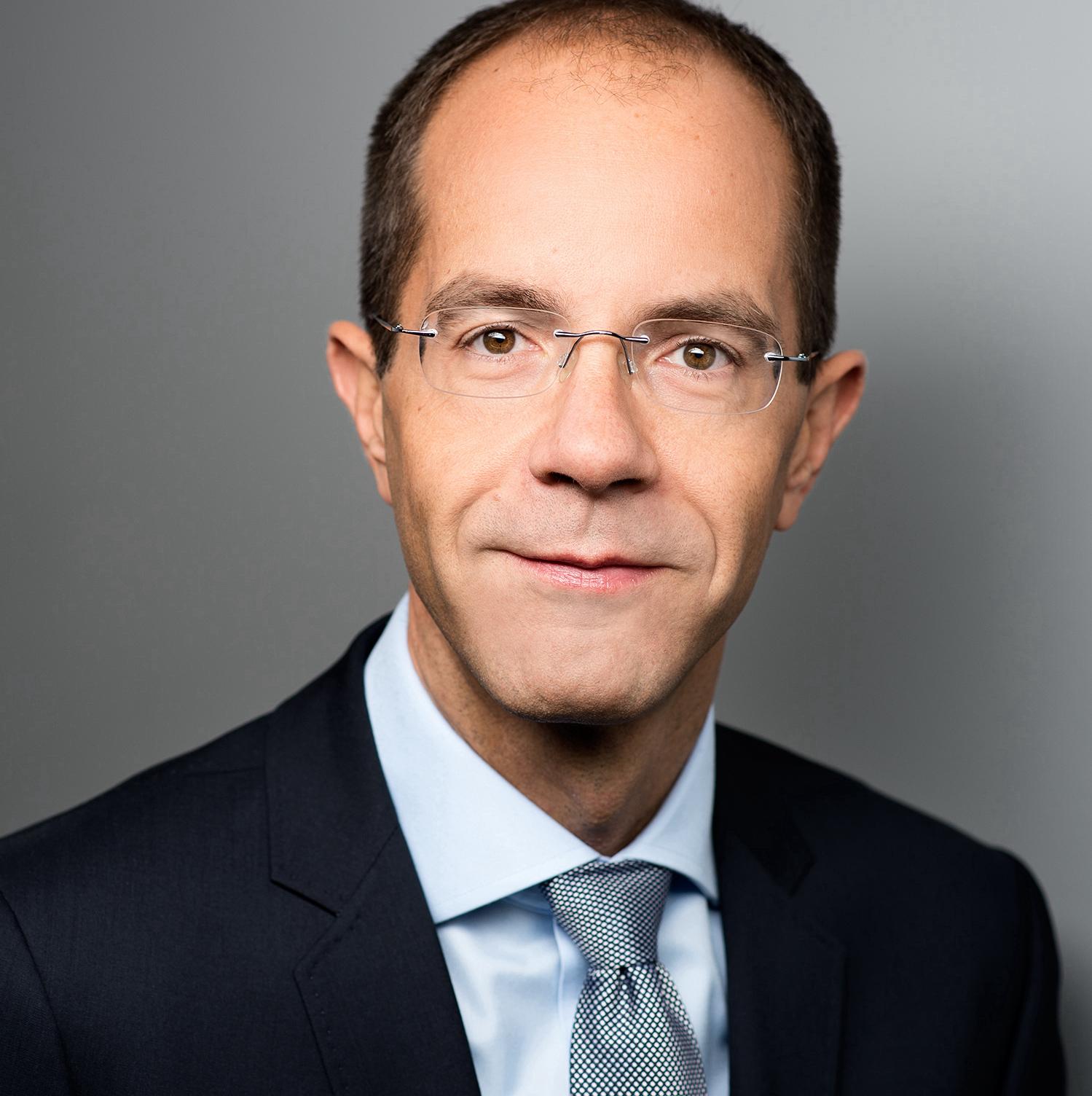 Christian Gräff